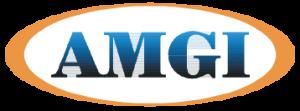 AMGI management